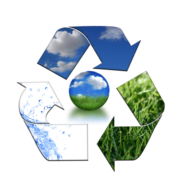 recycle-icon-esdlt