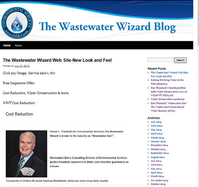 wastewater-wizard-blog