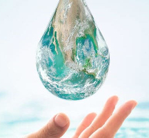 water-conservation-save-water-earth